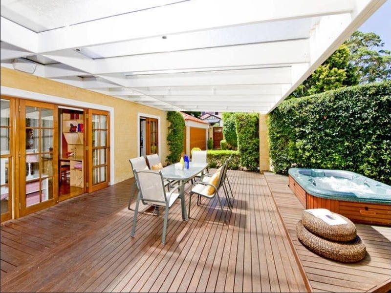 15 Mcnair Avenue, Kingsford, NSW 2032