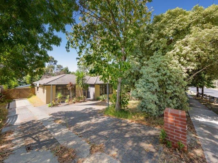 16 Stephensons Road, Mount Waverley, Vic 3149