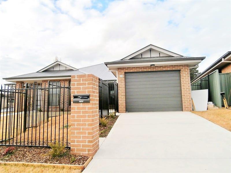 10/57 Rosemont Avenue, Kelso, NSW 2795