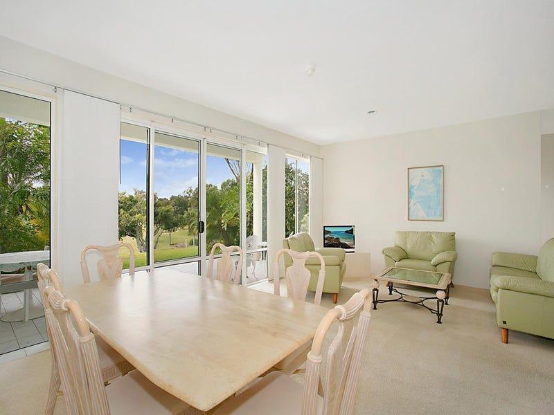 4999 St Andrews Terrace, Sanctuary Cove, Qld 4212