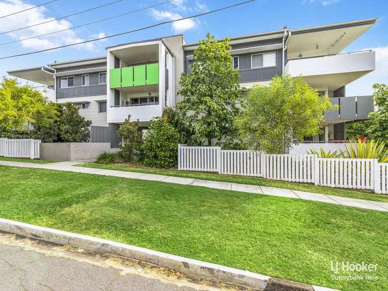 127/26 Macgroarty Street, Coopers Plains, Qld 4108