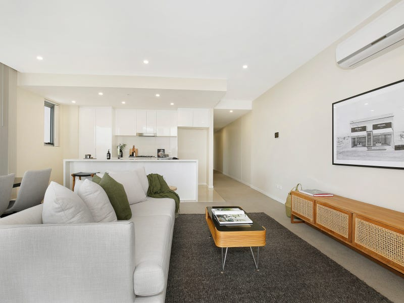 201/30 Burelli Street, Wollongong, NSW 2500