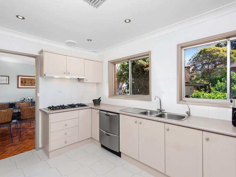 17 Anitra Avenue, Kareela, NSW 2232