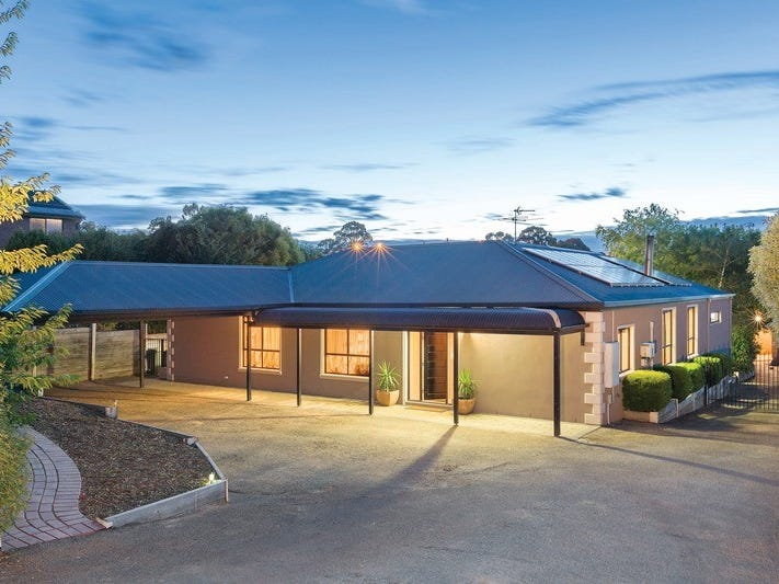 15 Ryan Street, Brown Hill, Vic 3350