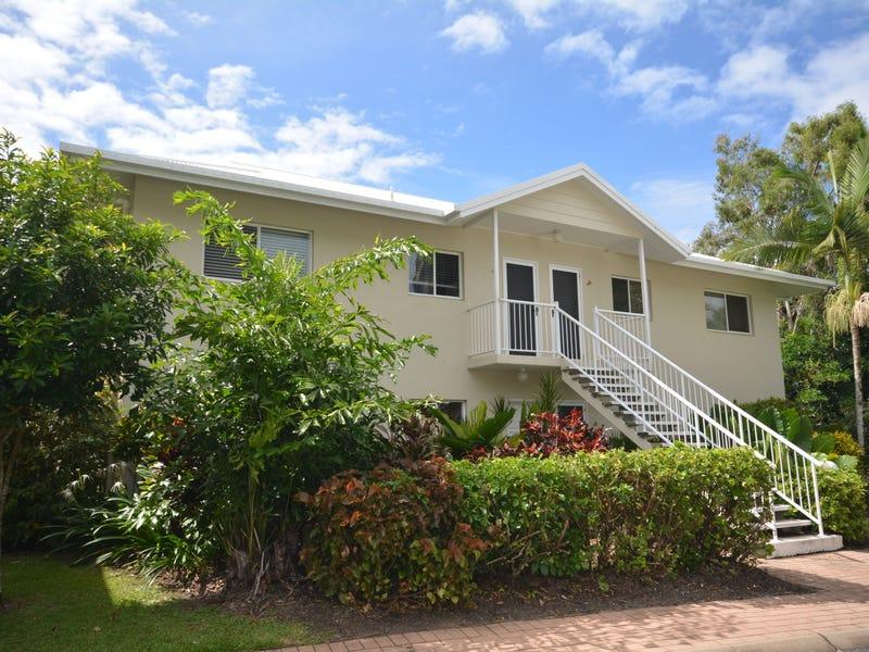 56/1 Beor Street (Plantation), Port Douglas