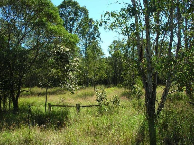 1555 Ellangowan Road, Ellangowan, NSW 2470