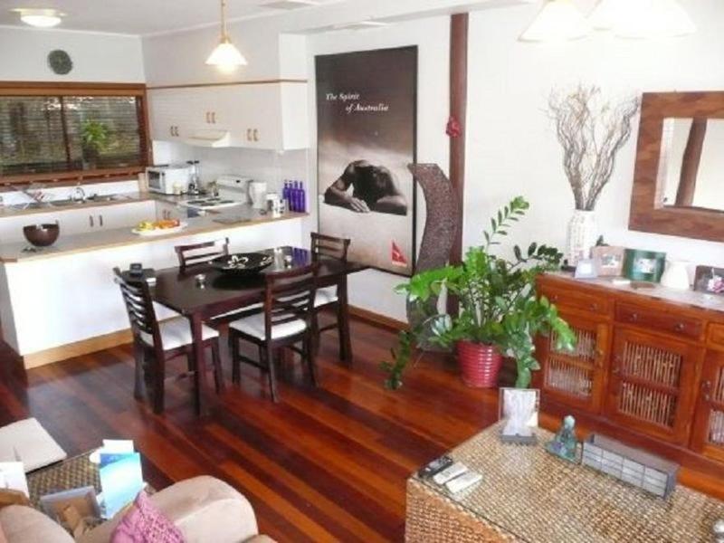 37-39 Geneva Street, Kyogle, NSW 2474