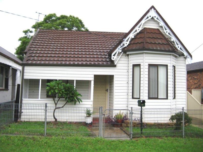 12 Celia Street, Granville, NSW 2142
