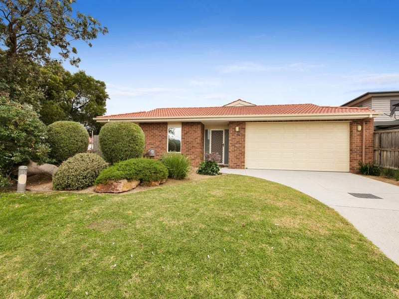 29 Murray-Anderson Road, Rosebud, Vic 3939