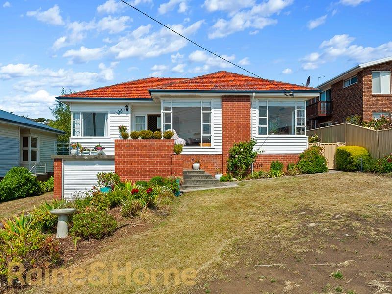 36 Topham Street, Rose Bay, Tas 7015