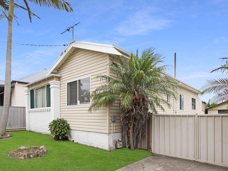 131 Prince Street, Waratah, NSW 2298
