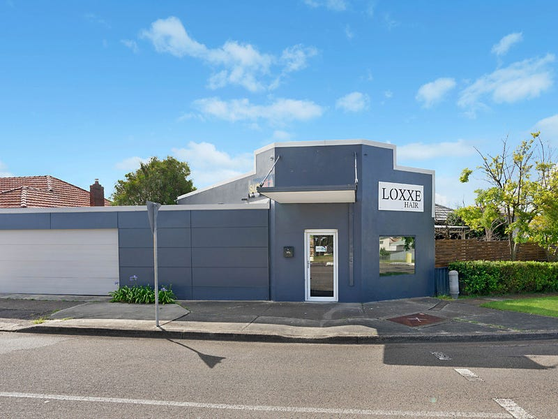 91 Wallsend Street, Kahibah, NSW 2290
