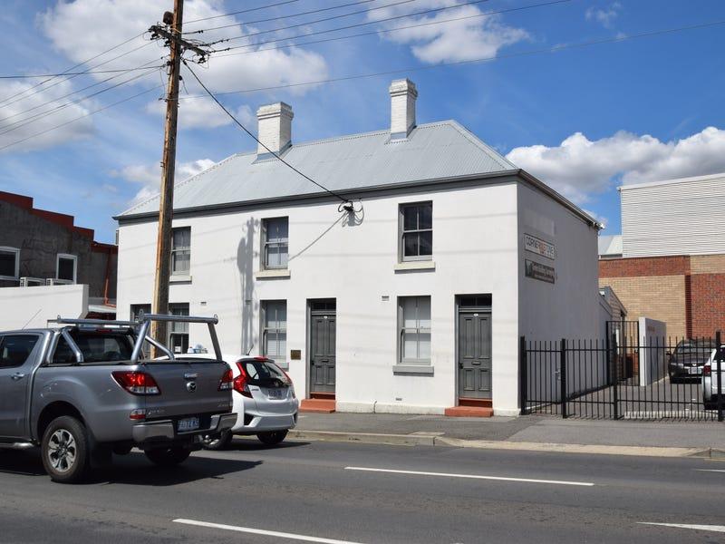 1/18 Wellington Street, Launceston, Tas 7250