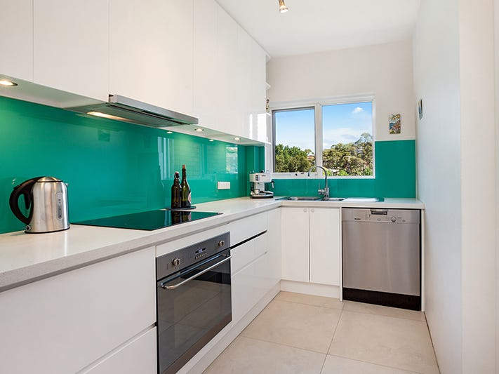 5/7B Judge Street, Randwick, NSW 2031