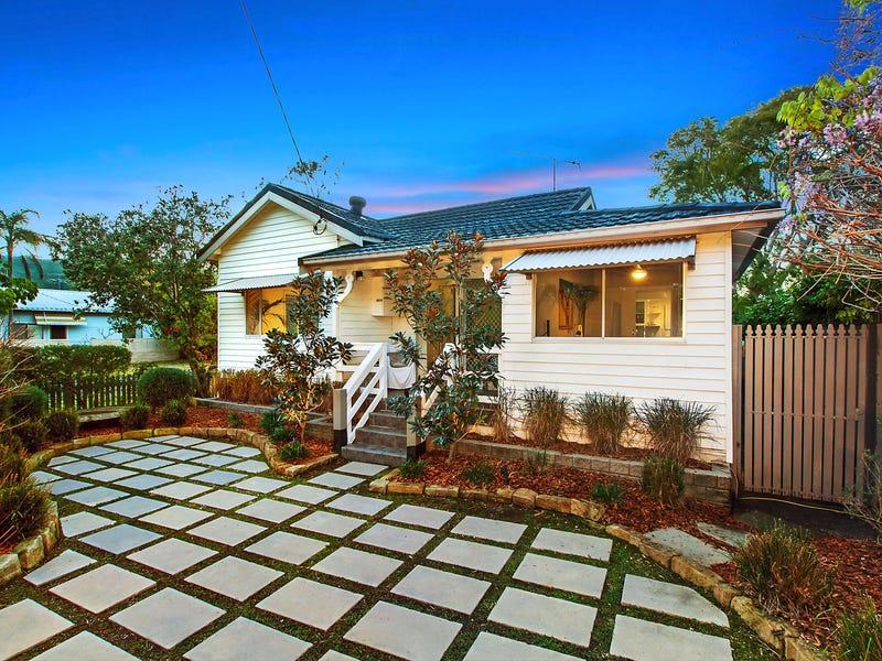 32 Bay Street, Patonga, NSW 2256