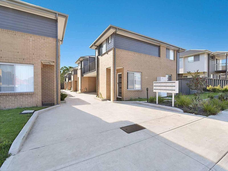 11/301 Sandgate Road, Shortland, NSW 2307