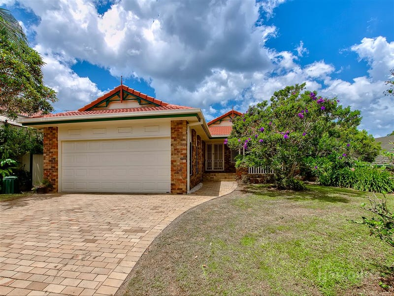 15 Habitat Place, Bridgeman Downs, Qld 4035