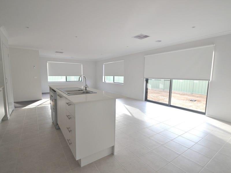 9 Marion Court, Moama, NSW 2731