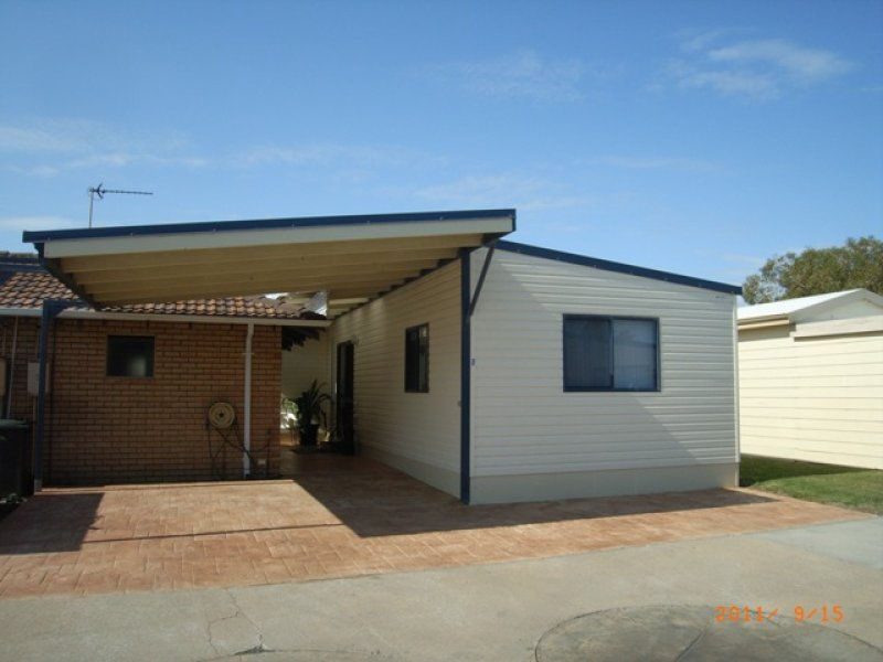 Unit 7/123 Point Leander Drive, Port Denison, WA 6525