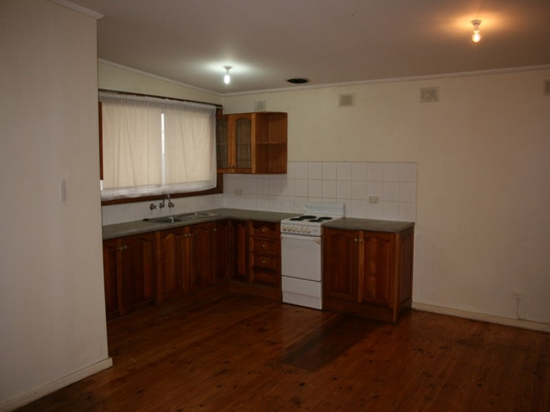 Address available on request, Elizabeth South, SA 5112