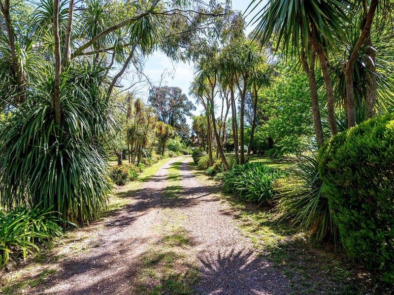 1214 The Escort Way, Borenore, NSW 2800