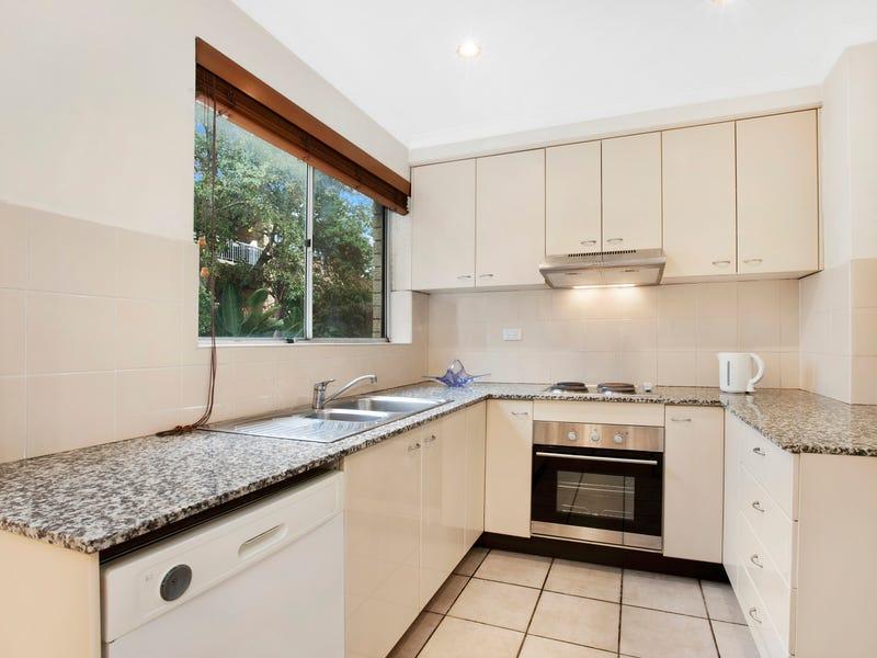 8/72 Albion Street, Randwick, NSW 2031