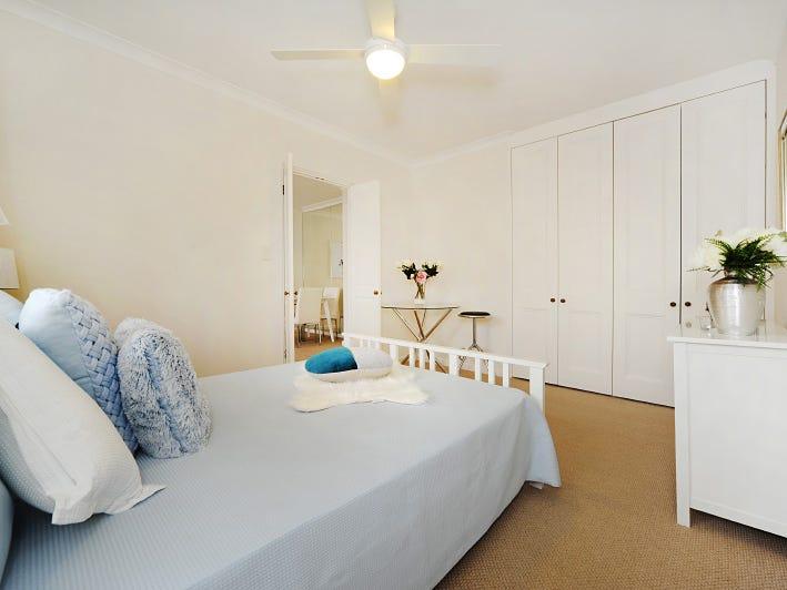 19/11 Little Street, Lane Cove, NSW 2066