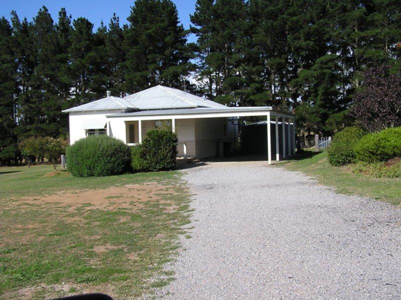 335A Razorback Road, Running Stream, NSW 2850