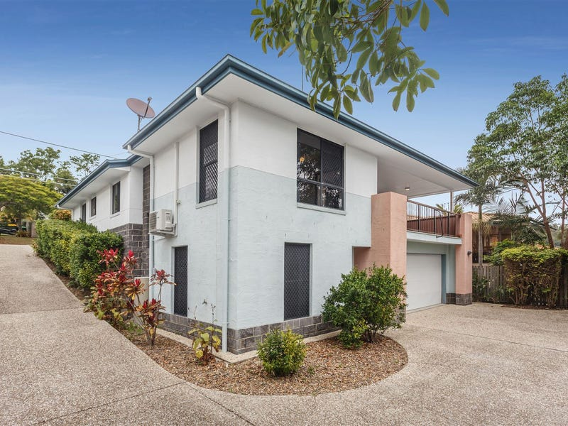Address available on request, Mitchelton, Qld 4053
