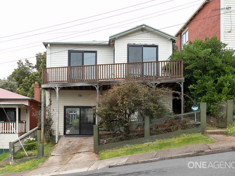 3 Amy Street, Burnie, Tas 7320