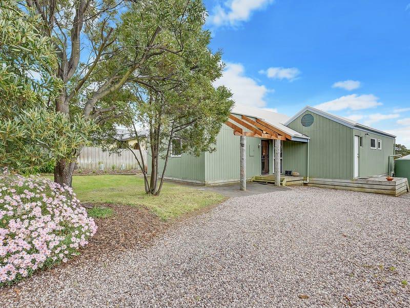 451 Clifton Beach Road, Clifton Beach, Tas 7020