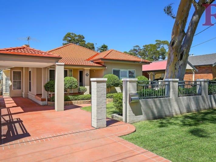 18 Harris Street, Burraneer, NSW 2230