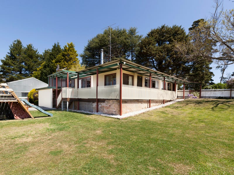 803  Jenolan Caves Road, Good Forest, Good Forest