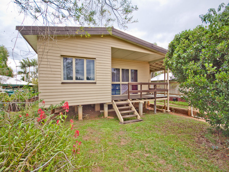 132 Samford Road, Samford Village, Qld 4520