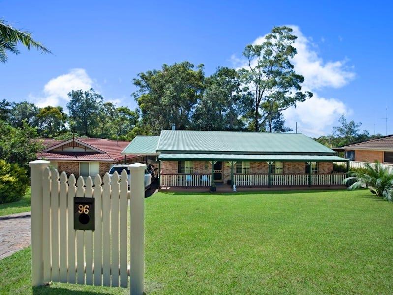 96 Village Drive, Ulladulla, NSW 2539