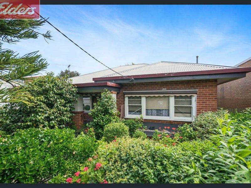 311 Urana Road, Lavington, NSW 2641