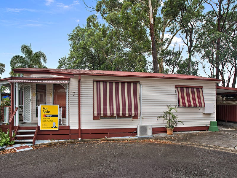 70A/210 Pacific Highway, Coffs Harbour, NSW 2450