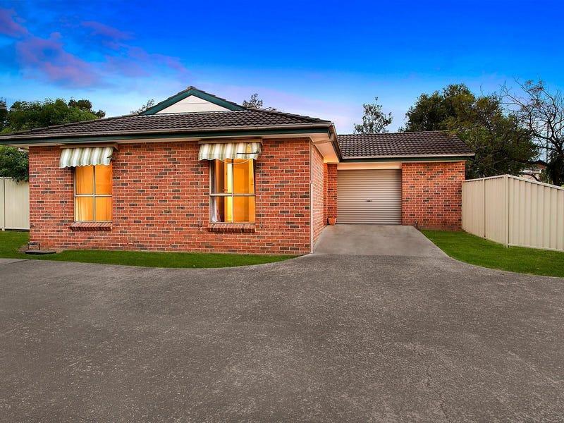 13/870 Burragorang Road, The Oaks, NSW 2570
