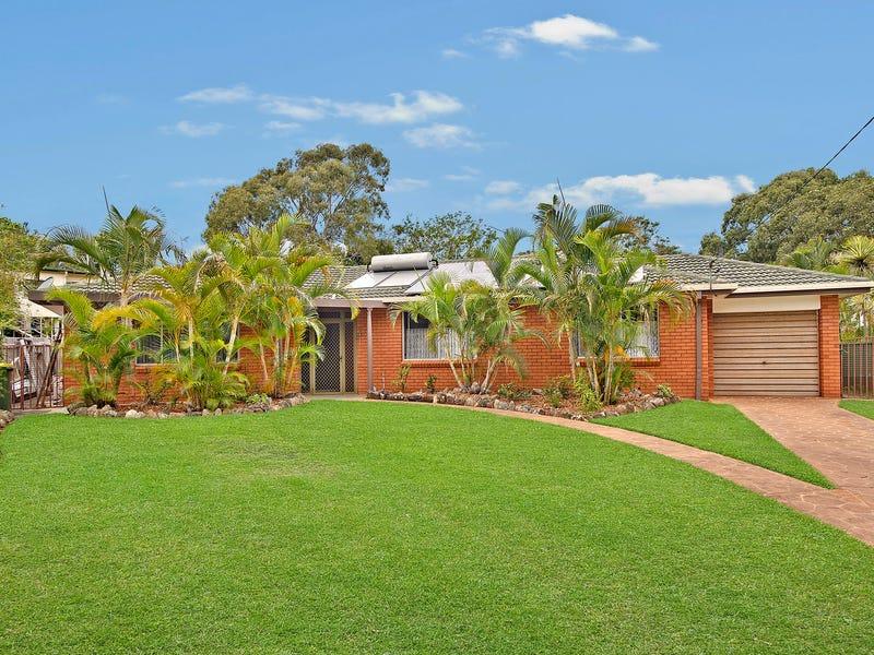 14 Anita Crescent, Port Macquarie