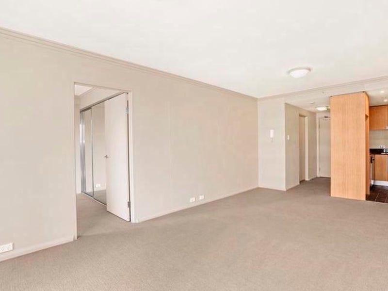 1306/1 Sergeants Lane, St Leonards, NSW 2065