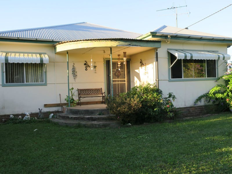 46 Station Street, Eungai Rail, NSW 2441
