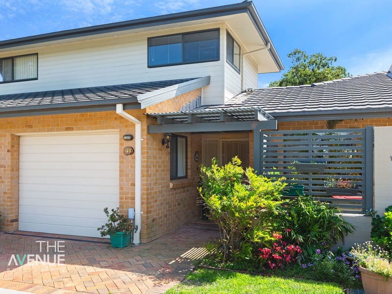 114 Eagleview Place, Castle Hill, NSW 2154
