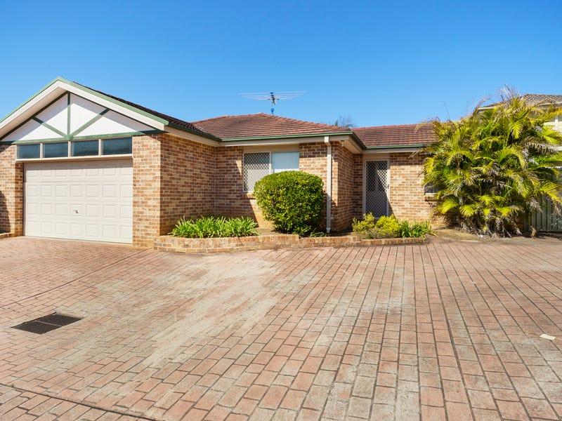 3/107 Bells Line of Road, North Richmond, NSW 2754
