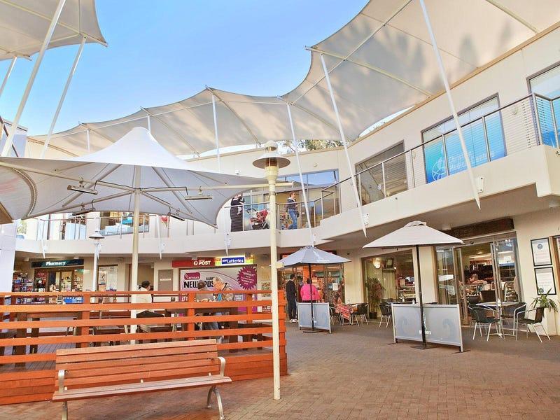 176 Fowler Road, Illawong, NSW 2234
