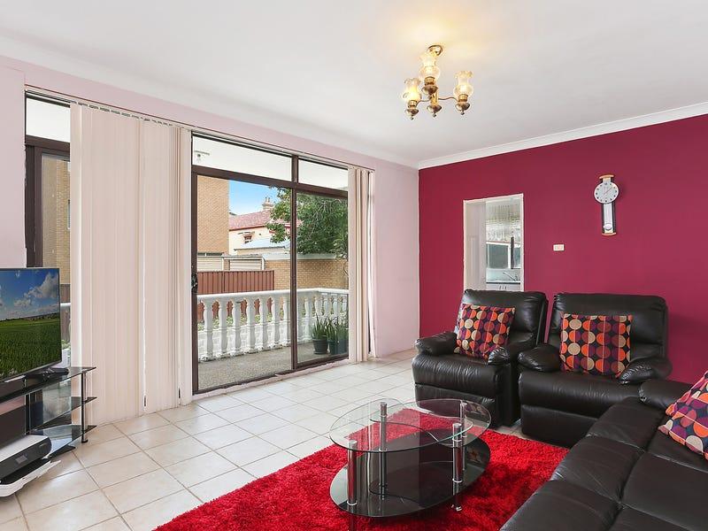 4/35 Noble Street, Allawah, NSW 2218
