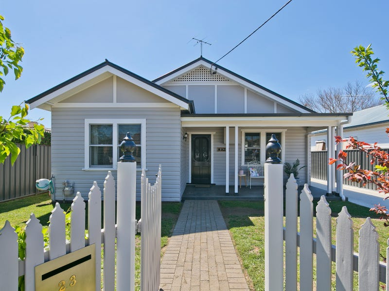 23 Ruby Street, Goulburn, NSW 2580