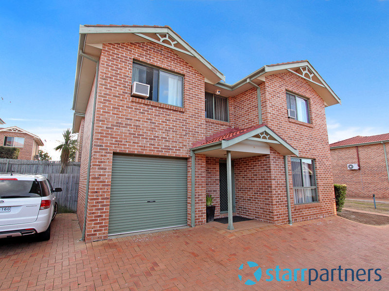 8/36-40 Great Western Highway, Colyton, NSW 2760