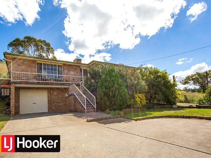 90 Tribe Street, Tamworth, NSW 2340