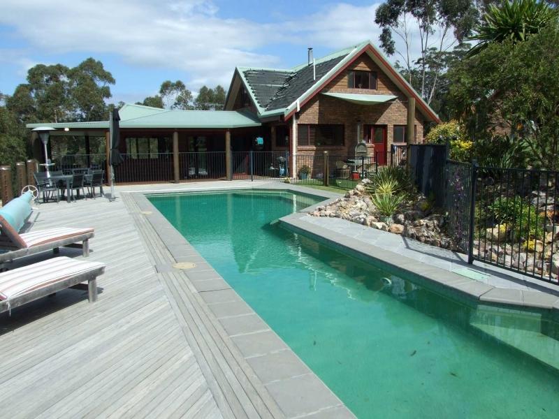 1657 Nethercote Road, Greigs Flat, NSW 2549