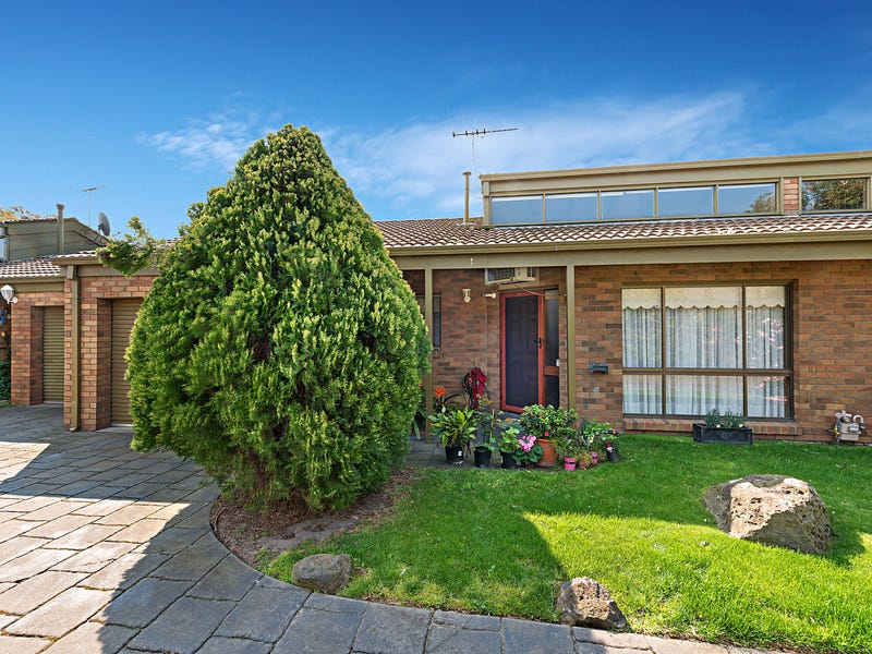 4/3 Plymouth Avenue, Pascoe Vale, Vic 3044